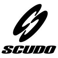 Scudo Sports Wear