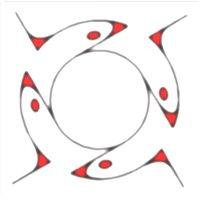 Aboriginal Curatorial Collective/ Collectif des commissaires autochtones