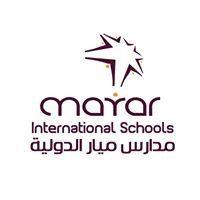 Mayar International Schools - Amman