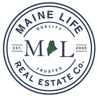 Maine Life Real Estate Co.