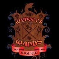 Wynott's Wands