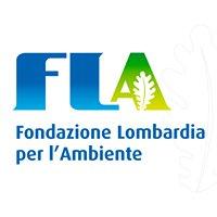 FLA - Fondazione Lombardia per l'Ambiente