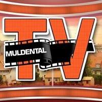 Muldental TV GmbH
