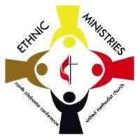 Ethnic Ministries of North Alabama Conference UMC