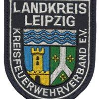 Kreisfeuerwehrverband Landkreis Leipzig
