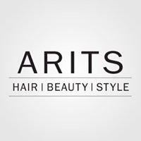 Arits Hair Beauty Style