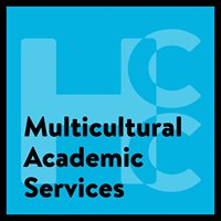 Multicultural Academic Services