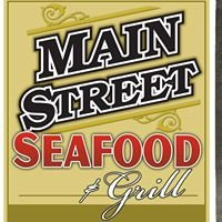 Main Street Seafood & Grill