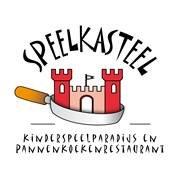 Kinderspeelparadijs en Pannenkoekenrestaurant Het Speelkasteel