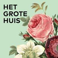 Buitenplaats Haagwijk