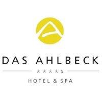 Das Ahlbeck - Hotel & SPA