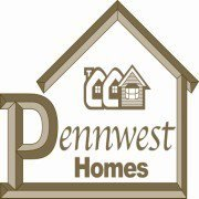 Pennwest Homes
