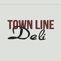 Town Line Deli