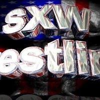 Southeastern X-Treme Wrestling