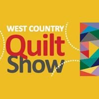 The West Country Quilt Show