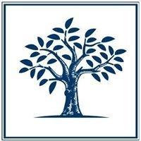 Wallace State Future Foundation