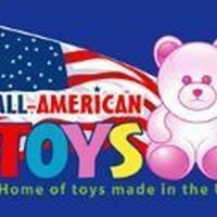 All-American Toys