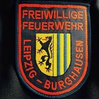Freiwillige Feuerwehr Leipzig-Burghausen