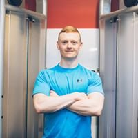 Fitness Belfast