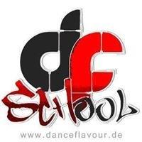 Danceflavour