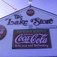 The Lake Store