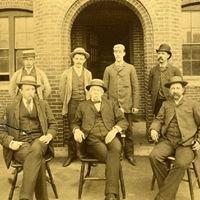 Yarmouth History Center