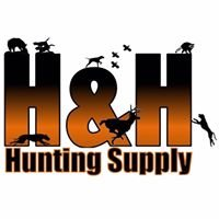 H & H Hunting Supply