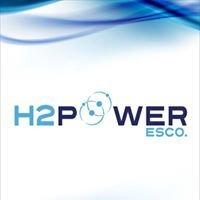 H2Power - Energie Rinnovabili