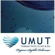 Umut Thermal Hotel