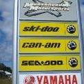 Moosehead Motorsports