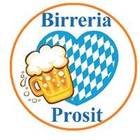 Birreria Prosit