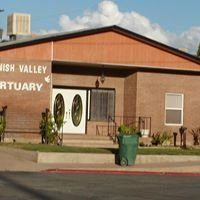 Spanish Valley Mortuary