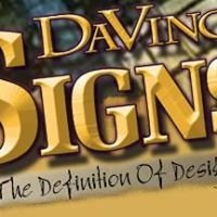 DaVinci Signs LLC