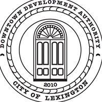 Lexington, GA Downtown Development Authority