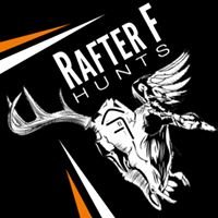 Rafter F Hunts / Cimarron Canyon Outfitters