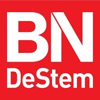 BN DeStem NAC