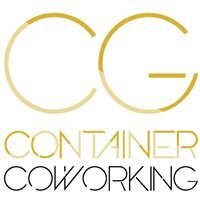 Container Coworking