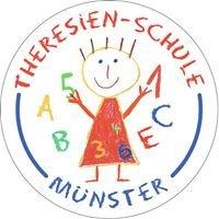 Theresienschule Münster