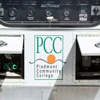 PCC Film & Video Program