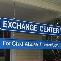 Exchange Center for Child Abuse Prevention