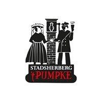 Stadsherberg 't Pumpke