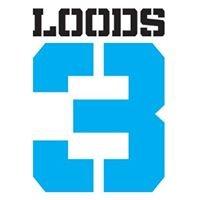 """Loods 3"""