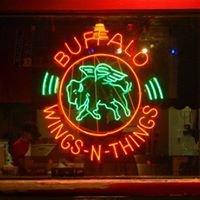 Buffalo Wings-N-Things