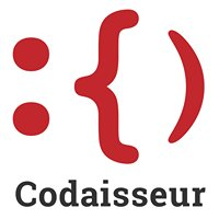 Codaisseur