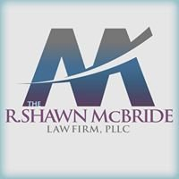 The R. Shawn McBride Law Firm, PLLC