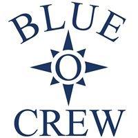 Oceanside Boosters BLUE CREW