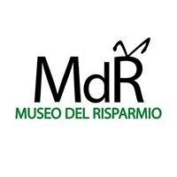 Museo del Risparmio