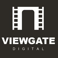 Viewgate Digital