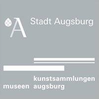 Römisches Museum Augsburg