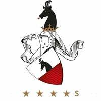 """Schloss Mittersill """"Hotel Restaurant Hideaway"""""""